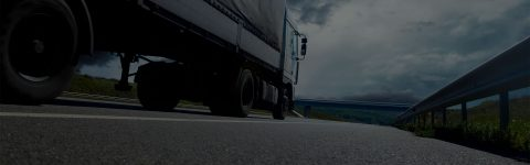 TRUCKING AND TRANSPORT SERVICES
